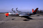 Fouga-Magister-Small