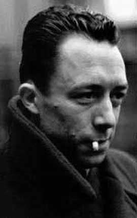 camus-fume-big