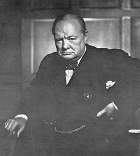Churchill-small