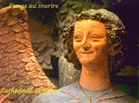 ange-sourire-Small
