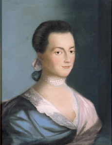 Abigail-Adams-small