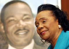 Coretta-King-small