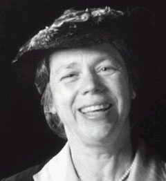 Eleanor-Roosevelt-small