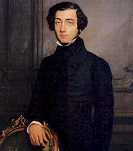 Tocqueville-small
