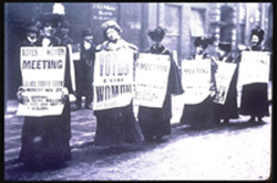 suffragettes2-small