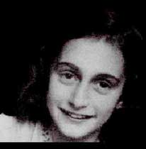 annefrank2-Small