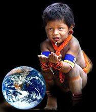 Kayapo-small