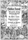 Luther-Bible-Small