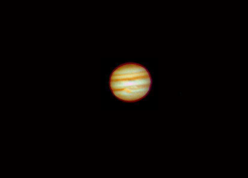 Jupiter-et-sa-tache-rouge