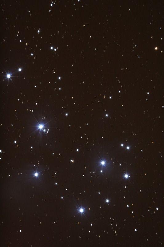Les-Pleiades-big