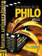 AffCine-philo08-09big