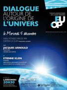 AFFunivers2012-big