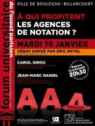 AfficheAgenceNotation-big