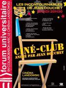 TractCine-Club06-07-big