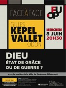 AFF-KEPEL-VALLET-big