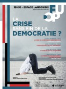 AFFcrisedemocratieBAT1