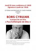 AFF-Cyrulnik